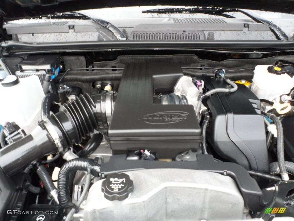 2009 hummer h3 standard h3 model 3 7 liter vortec inline 5 cylinder engine photo 60482342. Black Bedroom Furniture Sets. Home Design Ideas
