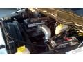 5.9L 24V HO Cummins Turbo Diesel I6 Engine for 2006 Dodge Ram 3500 ST Regular Cab Dually #60493559