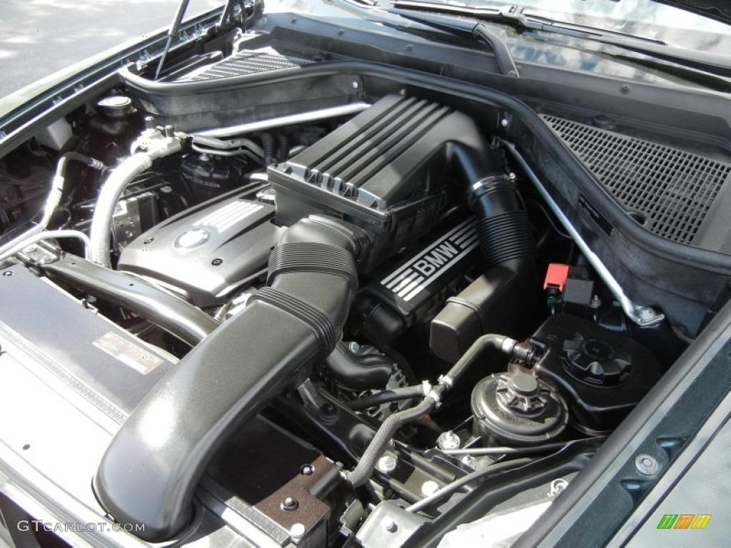 bmw » 2004 bmw x5 3.0 i specs - 19s-20s car and autos, all makes
