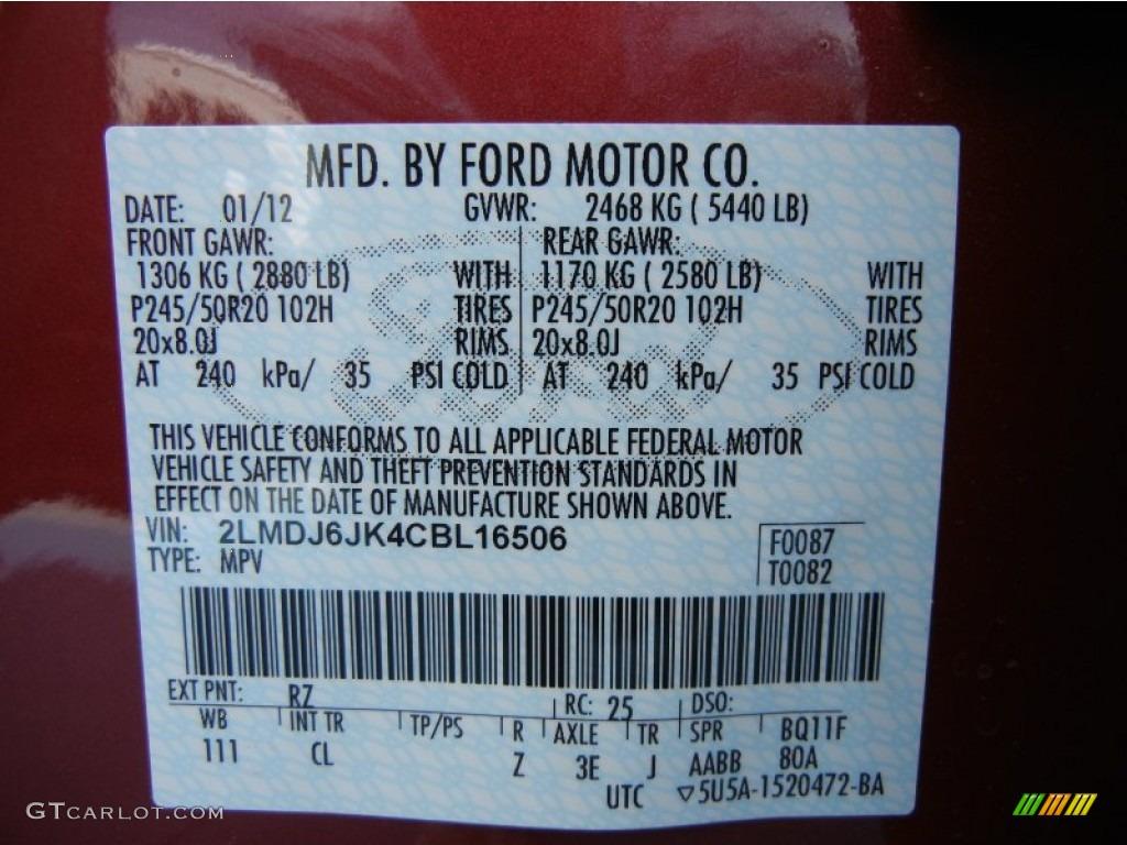 Big red keno lincoln coupons