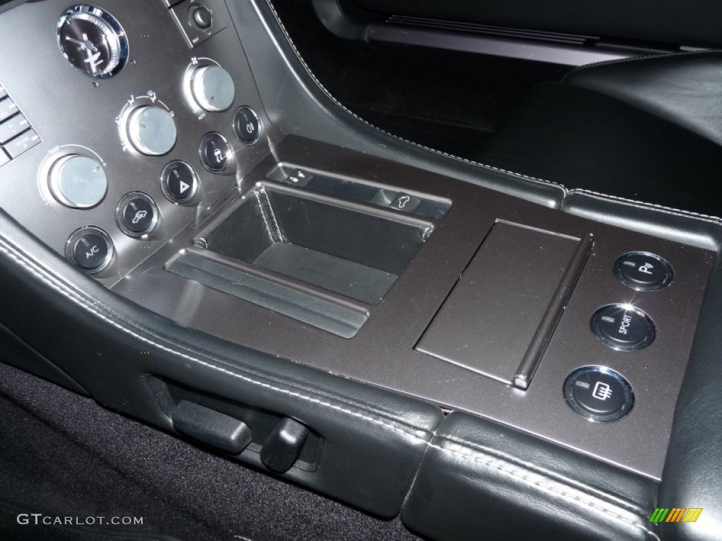 aston martin db9 dashboard with Controls 60513699 on Aston Martin Db7 Gallery further Door Panel 89231170 together with 2019 Aston Martin Db11 Volante Unveiled also Aston Martin Db11 Video Analysis Full Tech Details Prices And as well New Aston Martin Vanquish Pictures.