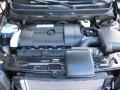 2013 XC90 3.2 AWD 3.2 Liter DOHC 24-Valve VVT Inline 6 Cylinder Engine