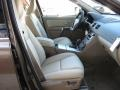 2013 XC90 3.2 AWD Beige Interior