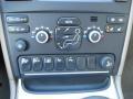 Controls of 2013 XC90 3.2 AWD