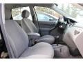 Medium Graphite Interior Photo for 2003 Ford Focus #60537385
