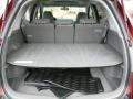 2009 Tango Red Pearl Honda CR-V EX 4WD  photo #13