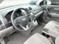 2009 Tango Red Pearl Honda CR-V EX 4WD  photo #17