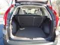 2012 Honda CR-V EX-L 4WD Trunk