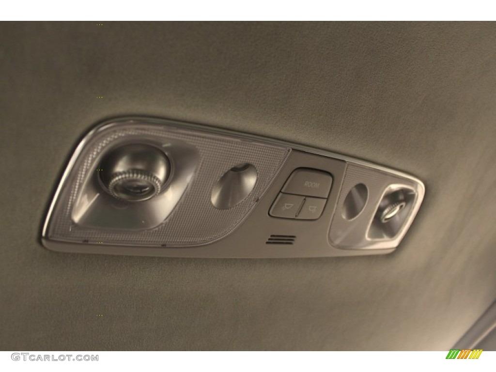 2011 Hyundai Equus Signature Controls Photo 60565157