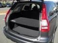 2010 Polished Metal Metallic Honda CR-V EX  photo #18