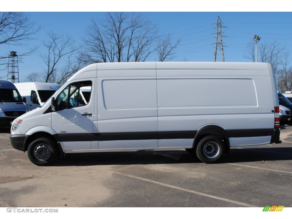 2017 freightliner sprinter 2017 2018 best cars reviews for 2016 mercedes benz 3500 high roof