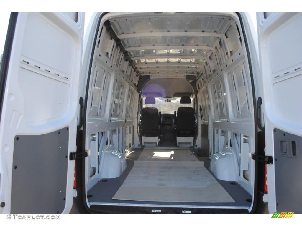 2012 mercedes benz sprinter 2500 high roof extended cargo for 2012 mercedes benz sprinter cargo van