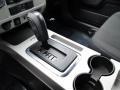 2009 Black Pearl Slate Metallic Ford Escape XLT  photo #23