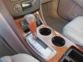 Cashmere/Cocoa Transmission Photo for 2008 Buick Enclave #60587458