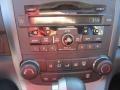 2010 Polished Metal Metallic Honda CR-V EX AWD  photo #11