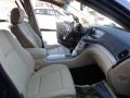 Desert Beige Interior Photo for 2011 Subaru Tribeca #60588721