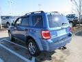 2009 Sport Blue Metallic Ford Escape XLT 4WD  photo #9