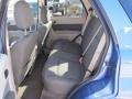 2009 Sport Blue Metallic Ford Escape XLT 4WD  photo #22