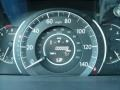 Gray Gauges Photo for 2012 Honda CR-V #60621539