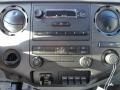 Steel Controls Photo for 2012 Ford F350 Super Duty #60648889