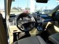 2010 Opal Sage Metallic Honda CR-V EX-L AWD  photo #12