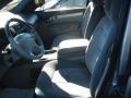 Light Spiral Gray Metallic - Rendezvous CX AWD Photo No. 9