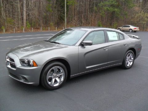 2012 dodge charger se data info and specs. Black Bedroom Furniture Sets. Home Design Ideas