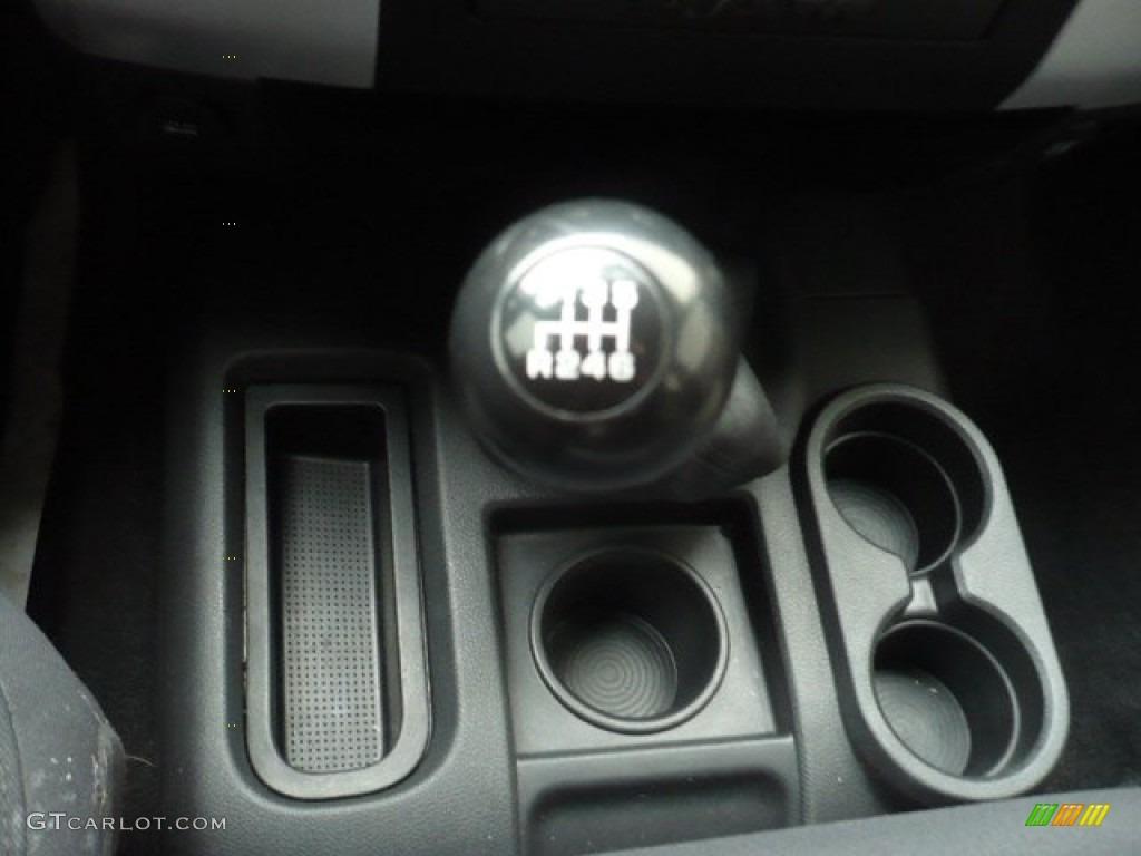 Ziemlich 98 Dodge Ram Lichtschaltplan Ideen - Verdrahtungsideen ...