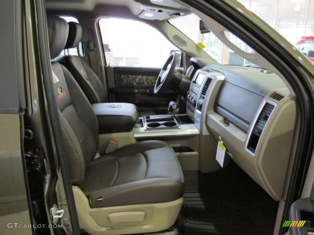2013 Ram 1500 Crew Cab 4x4 Mossy Oak Edition Html Autos Post