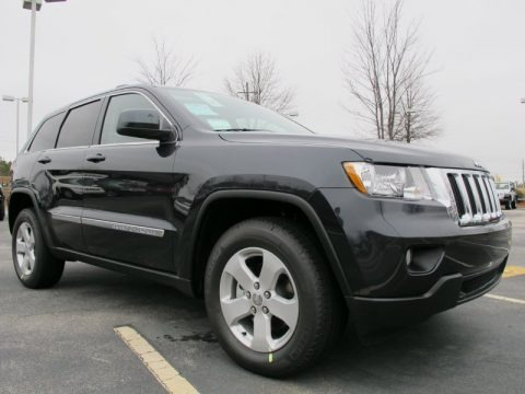 2012 jeep grand cherokee laredo x package data info and specs. Black Bedroom Furniture Sets. Home Design Ideas