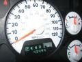 2006 Patriot Blue Pearl Dodge Ram 1500 SLT Lone Star Edition Quad Cab  photo #29
