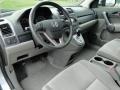 2009 Glacier Blue Metallic Honda CR-V EX  photo #11