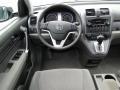 2009 Glacier Blue Metallic Honda CR-V EX  photo #19