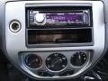 2005 Blazing Copper Metallic Ford Focus ZX5 SE Hatchback  photo #21