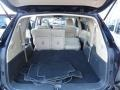 Desert Beige Trunk Photo for 2011 Subaru Tribeca #60692544