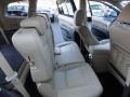 Desert Beige Interior Photo for 2011 Subaru Tribeca #60692549