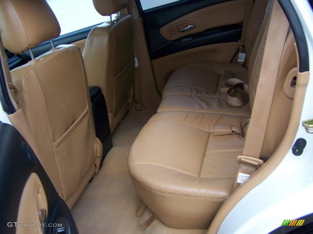 Isuzu axiom interior door handle interior design isuzu axiom interior door handle planetlyrics Images