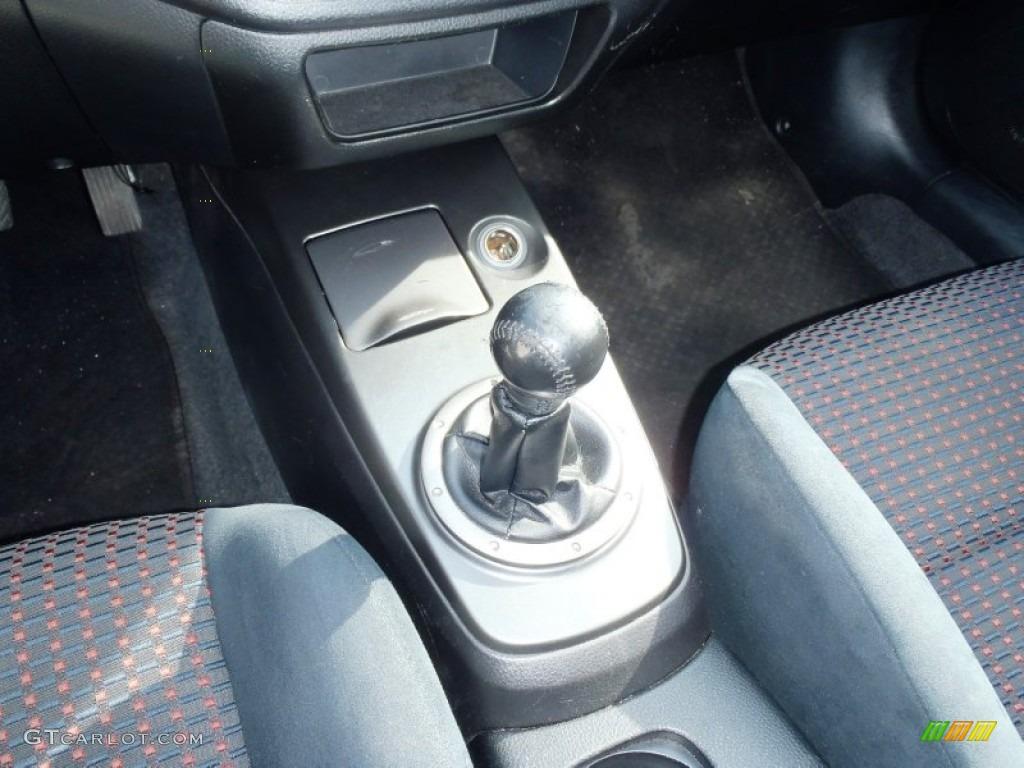 2004 mitsubishi lancer ralliart 5 speed manual transmission photo rh gtcarlot com 2004 mitsubishi lancer ralliart owners manual pdf manual 2004 mitsubishi lancer ralliart