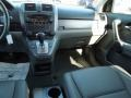 2009 Alabaster Silver Metallic Honda CR-V EX-L  photo #18