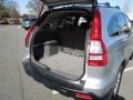 2009 Alabaster Silver Metallic Honda CR-V EX-L  photo #19