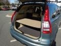 2010 Opal Sage Metallic Honda CR-V EX-L  photo #18