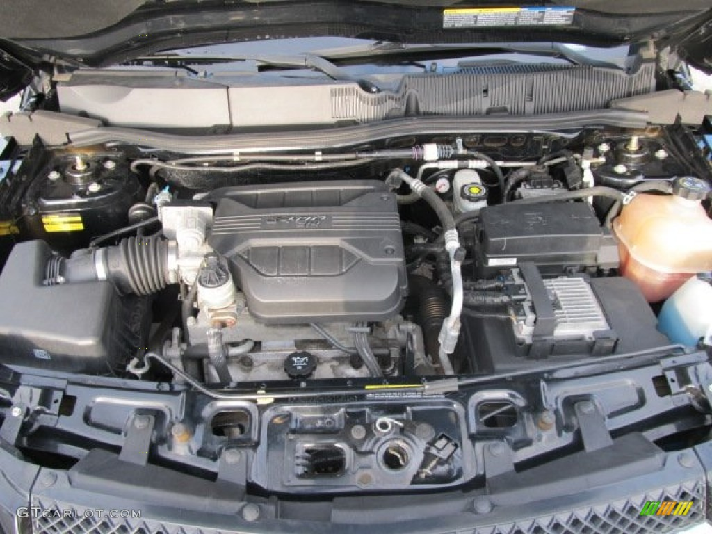 chevrolet 3 4 engine diagram car pictures