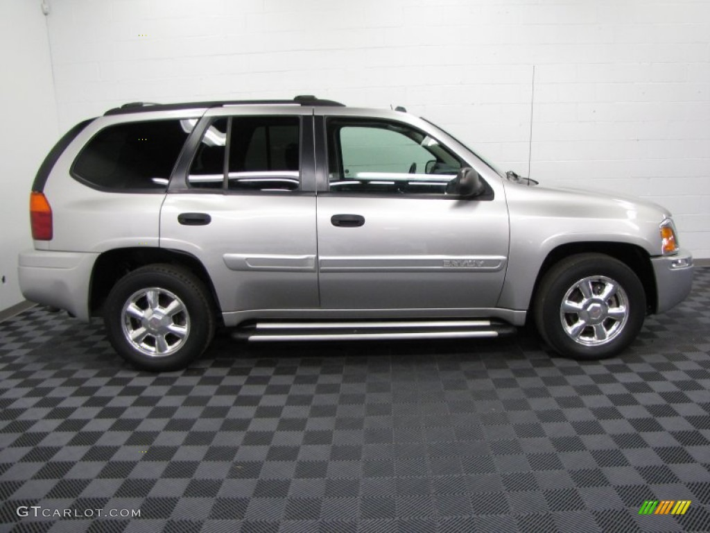 does jeep liberty have 3rd row seat autos post. Black Bedroom Furniture Sets. Home Design Ideas