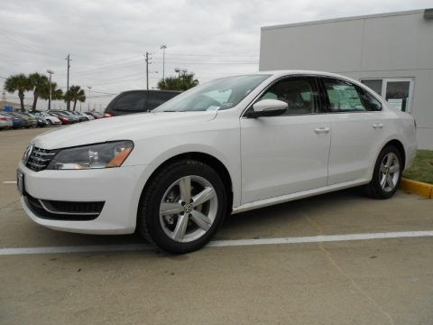2012 volkswagen passat tdi se data info and specs. Black Bedroom Furniture Sets. Home Design Ideas