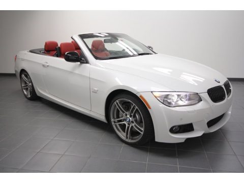 BMW Series Is Convertible Data Info And Specs - 2012 bmw 335i convertible for sale