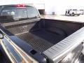 2008 Brilliant Black Crystal Pearl Dodge Ram 1500 Lone Star Edition Quad Cab  photo #15