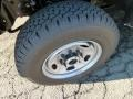 2012 Ingot Silver Metallic Ford F250 Super Duty XL SuperCab 4x4  photo #9