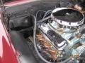 Burgundy - GTO Hardtop Photo No. 41