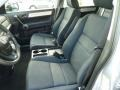 2010 Alabaster Silver Metallic Honda CR-V LX AWD  photo #10