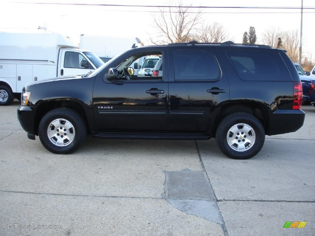 2013 chevrolet tahoe hybrid reviews pictures and prices html autos post. Black Bedroom Furniture Sets. Home Design Ideas